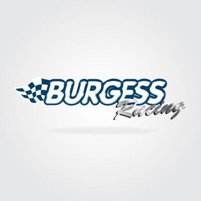 Burgess Automotive - Logo Design