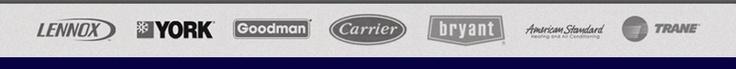 Phoenix Air Conditioning | Peoria Air Conditioning / AC Repair