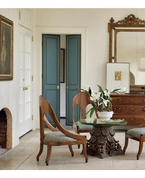 Brown Wood Interior Doors: Best 25+ Brown Interior Doors Ideas On Pinterest