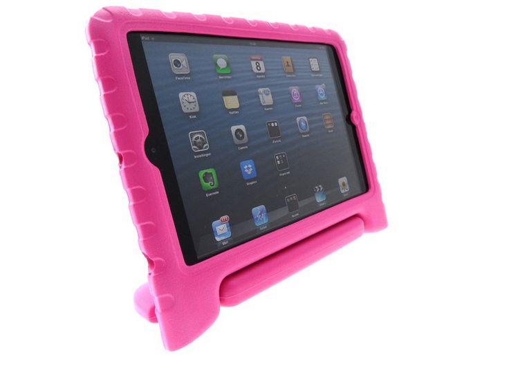 Kinder iPad mini hoes Roze