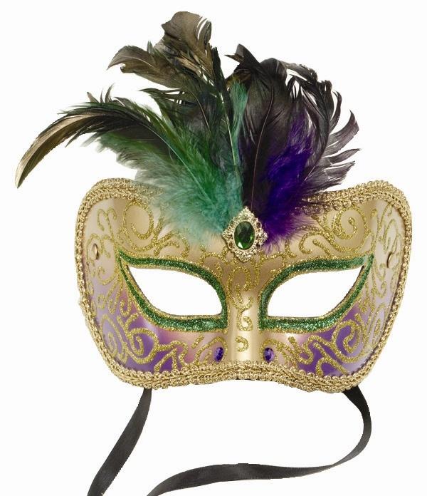 Mask Designs Ideas: 317 Best 8th Grade Mardi Gras Dance Images On Pinterest