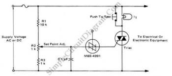 Power Supply Diagrams – Page 112