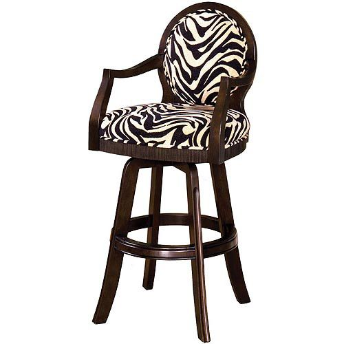 1000 images about Zebra Print Bar Stools on Pinterest  : 4436b171c7e9e8c55586461d48fa7123 from uk.pinterest.com size 500 x 500 jpeg 29kB