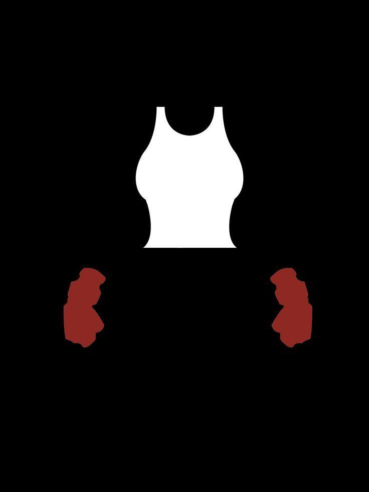 Tifa Lockhart by Creator Paul Wade
