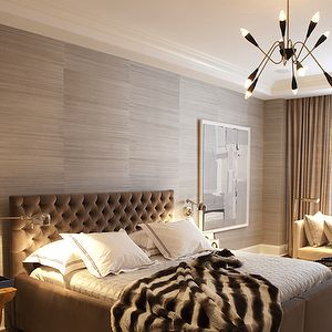 Get 20+ Chaise lounge bedroom ideas on Pinterest without signing ...