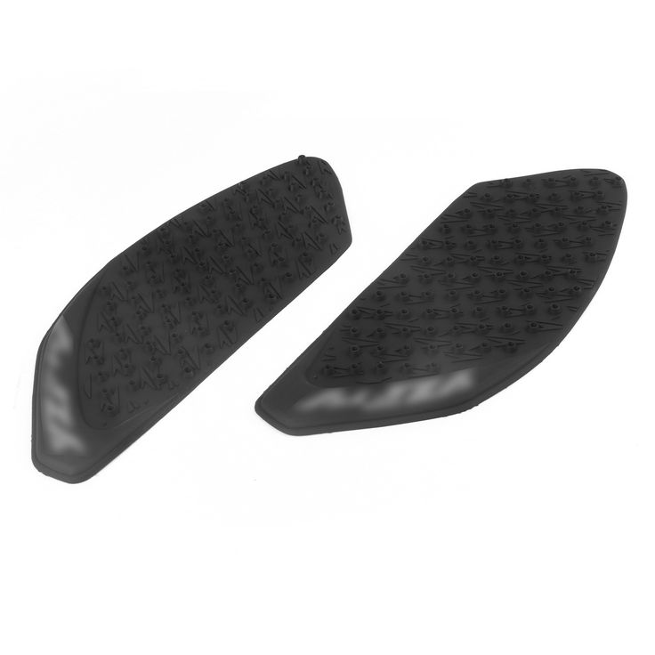 Mad Hornets - Rubber Tank Traction Pad Side Gas Knee Grip Protector Yamaha R1 (2009-2012) Black, $22.99 (http://www.madhornets.com/rubber-tank-traction-pad-side-gas-knee-grip-protector-yamaha-r1-2009-2012-black/)