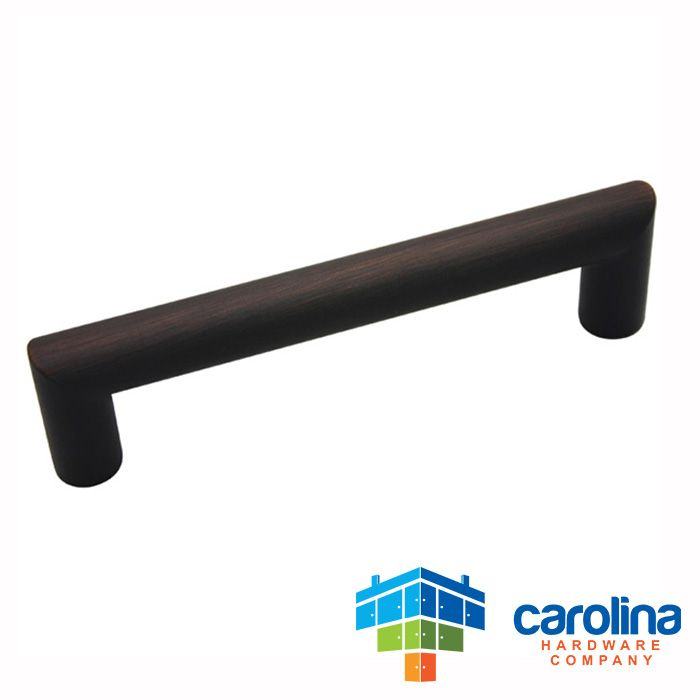 Now, You Do Not Need To Rush To A Brick N Mortar Store To Buy Cabinet  Hardware For Your Kitchen Or Any Other Part In Your Home. Just Switch To  Our Online ...