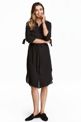 H m summer dresses canada july 1st