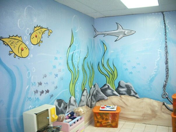 Best Church Nursery Makeover Ideas Images On Pinterest - Church nursery wall decalsbest church nurserychildrens church decor images on