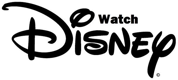 Watch-Disney Movies FREE!! 1938-2012