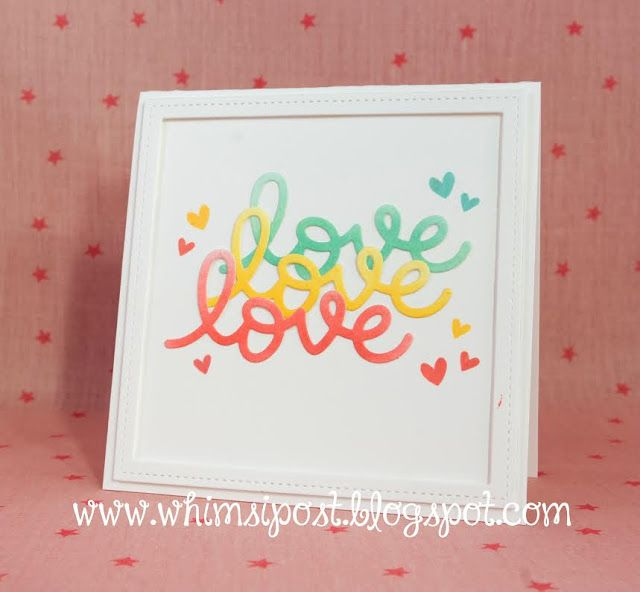 757 Best images about Valentines Day CardsIdeas – Handmade Cards for Valentine