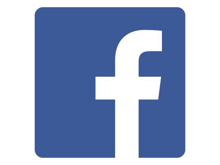 Facebook Şifre Değiştirme - Ayarlari.net