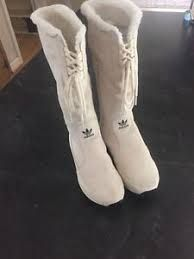 Bildergebnis für adidas mujer botas