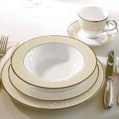 109 Best Images About Dinner Set On Pinterest Stoneware