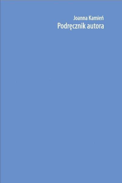 podręcznik autora - Szukaj w Google