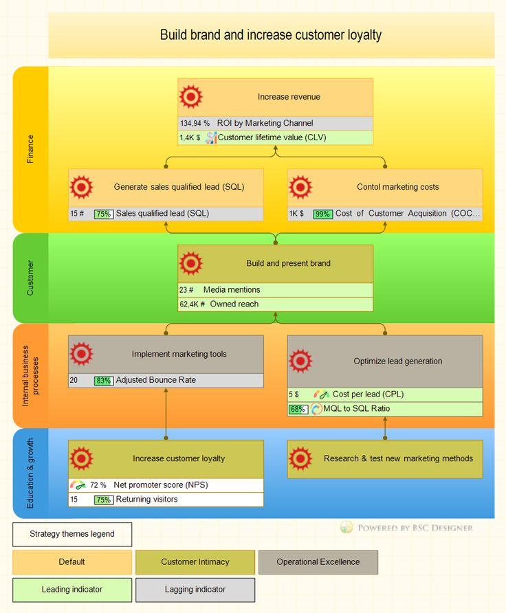 /powerpoint-calendar-template-free-download/powerpoint-calendar-template-free-download-23