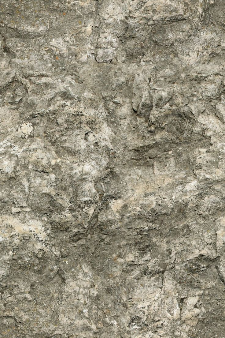 Lava texture bing images - Stone Texture 7 Seamless By Agf81 On Deviantart
