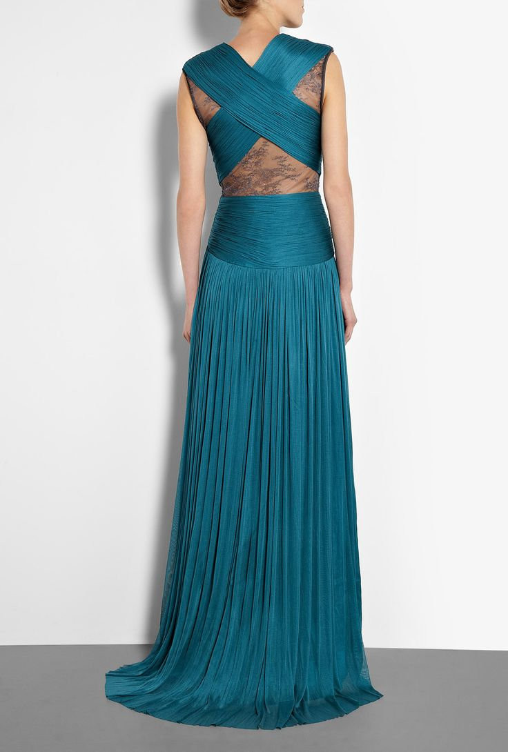 122 best posh frocks for posh occasions images on Pinterest ...