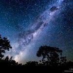 10 Night Skies Worth Staying Outside For