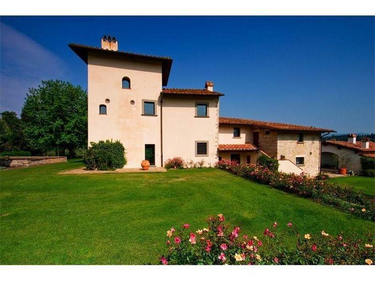 20 best forte dei marmi tuscany coast luxury property for - Via villamagna 113 bagno a ripoli ...