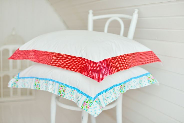 For information on the full bedlinen collection from Catherine's Vineyard Cottages and ordering please email us at catherine@catherinescottages.com