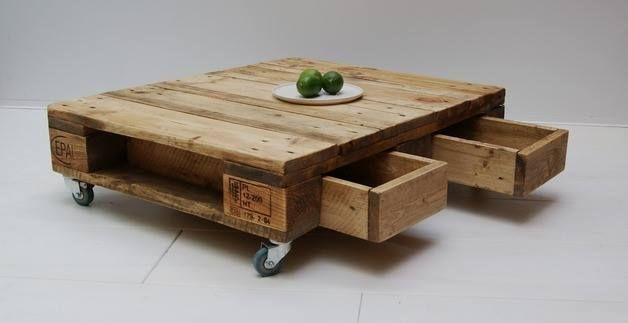 diesen tisch kann man sogar hier kaufen wohndesign pinterest fotos. Black Bedroom Furniture Sets. Home Design Ideas