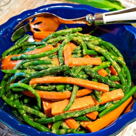 1000+ images about Vegetables on Pinterest | Ina garten, Asparagus and ...