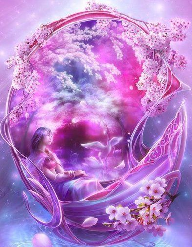 Váš život sa môže premeniť na raj, ale dosiahnete to len tak, že sa vaše vnútro stane rajom. Inej cesty niet. Vy ste príčina; váš život je následok.