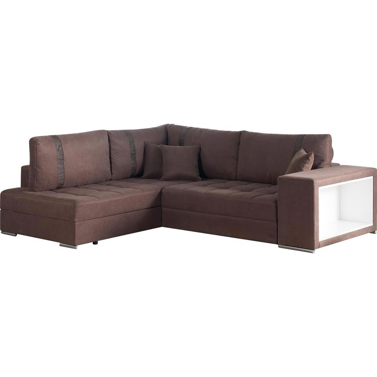 sectional-sofa-hollywood-3 #sectional #sofa #livingroom #furniture