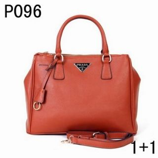 http://www.freerunners-tn-au.com/  Prada Handbags #Prada #Handbags #serials #cheap #fashion #popular