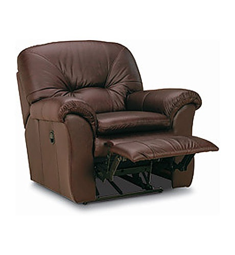 20 best images about recliners on pinterest chairs for Catnapper jackpot chaise