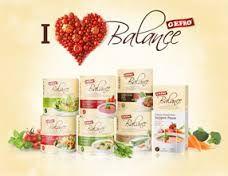 http://testblogvonandrea.blogspot.de/2015/07/gefro-balance-produkte.html