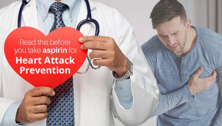 Read this Before you take aspirin for Heart Attack Prevention. Find out more: http://bravelily.com/?blog_post=read-take-aspirin-heart-attack-prevention  #HeartAttackPrevention #healthcare #Aspirin #Aspirintherapy #HeartAttack