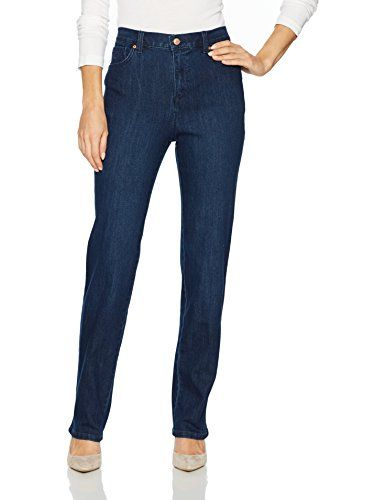 The no.1 selling women's jean in America with over 60 million sold nationwide the Amanda classic jean. Tapered leg five pocket denim jean, that is contoured through hip and thigh and hits at natural waist line, for that comfort fit you've come to love. Effortlessly fun and stylish. A... http://darrenblogs.com/us/2018/02/24/gloria-vanderbilt-womens-amanda-classic-tapered-jean-mercer-wash-blossom-embroidery-6/