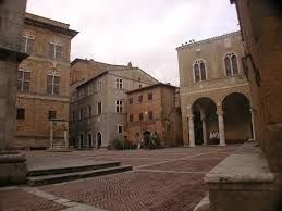 Image result for pienza