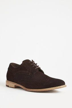 Farley - J75 - Dress Shoes : JackThreads