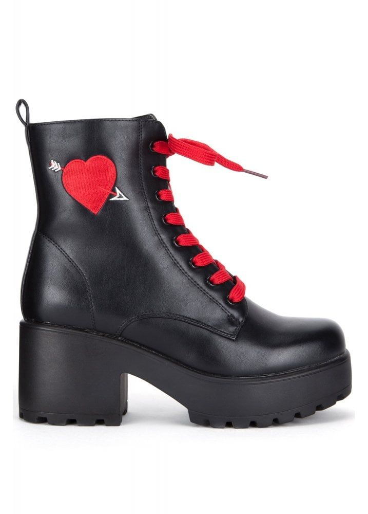 Details about  /Gothic Women/'s Ankle Boots Buckle Shoes Block Heel Platform Casual Zip Oversize