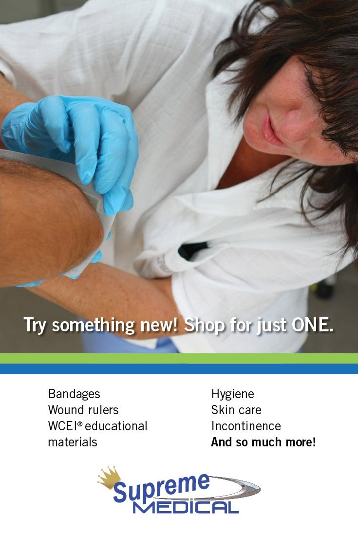 「Wound Care Practice」のおすすめ画像 109 件 | Pinterest | 創傷ケア、セラピー、ナース