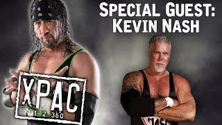 Kevin Nash On Wrestlers Using 'Too Sweet' Gesture, Breezango, Former TNA Stars Succeeding In WWE - WrestlingInc.com  ||  Kevin Nash On Wrestlers Using 'Too Sweet' Gesture, Breezango, Former TNA Stars Succeeding In WWE http://www.wrestlinginc.com/wi/news/2017/1021/633300/kevin-nash-on-wrestlers-using-too-sweet-gesture/?utm_campaign=crowdfire&utm_content=crowdfire&utm_medium=social&utm_source=pinterest