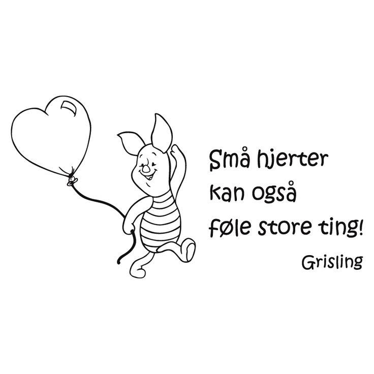 http://www.logocut.dk/images/large-img/Smaa-hjerter-grisling.png