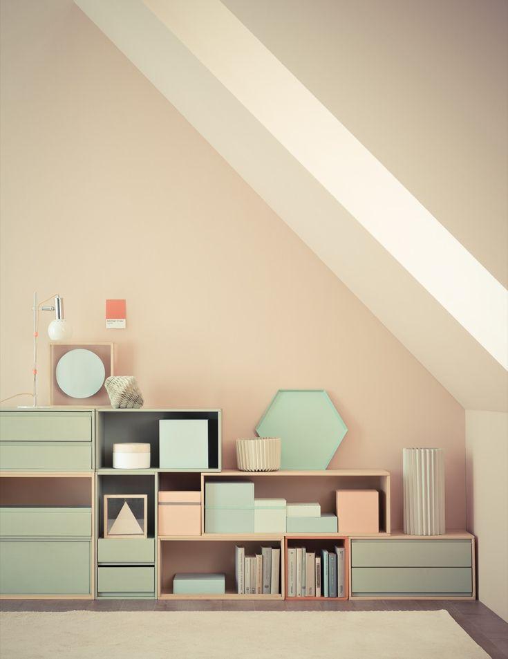 25 best ideas about coral mint bedroom on pinterest for Ideas decorativas home