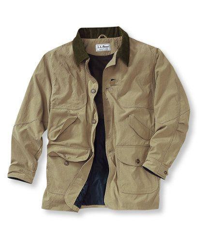 Men S Upland Field Coat Men S Active Apparel Free