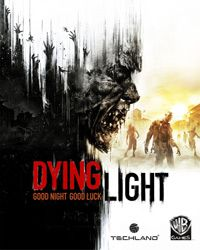 Get Dying Light PC download from this link. You will get full version of Dying Light free download once you follow the instructions.