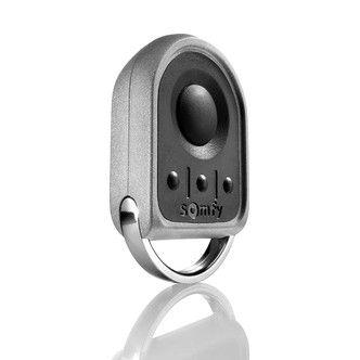Telecommande portail - Keygo io - Telecommande de porte de garage