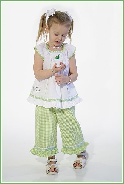 Temily top: Smocked Top, Tops, Pattern, Sleeve, Favorite Temily, Sewing Inspiration, Temily Top