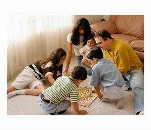 Comunidad Escuela de Superpadres: Cómo  vivir el placer de ser padres y madres
