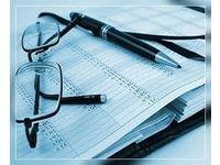 Obiettivi 2015. Quali sono i principali obiettivi in ambito privato e/o lavorativo che vorreste raggiungere quest'anno? #Ciao