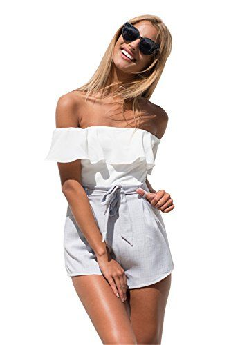 playsuits for women going out