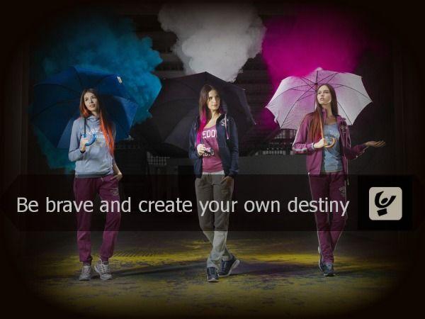 #freddy #freddysa #wrupfitsbetter #women #denim #fashion #fitness #fit #motivation #activewear #motivational #quotes