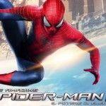 The Amazing Spiderman 2: L'uomo ragno conquista il box office Usa e Italia